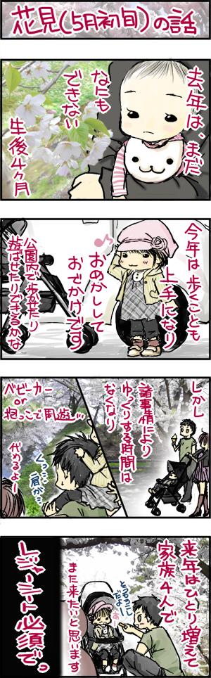 yuzu8.jpg