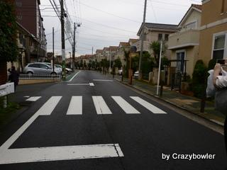 井田3丁目 さくらが丘