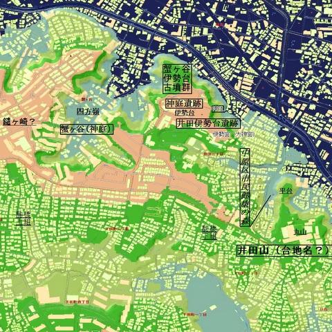 ida_chimei1.jpg
