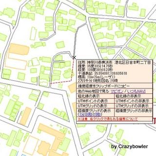 kamabayashi4-001.jpg