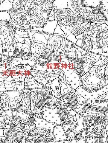 komagabashi2.jpg