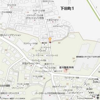 shimoda_sakai1-001.jpg