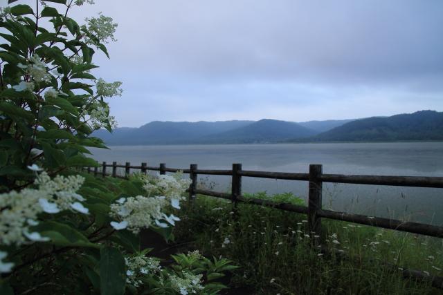 164新釧路川
