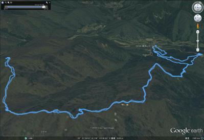 20120728貝月山ルート03