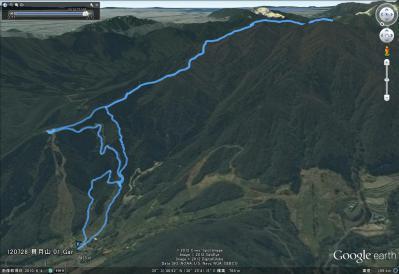 20120728貝月山ルート02