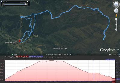 20120728貝月山ルート01