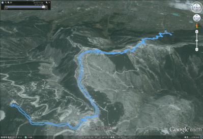 20120729池田山ルート03