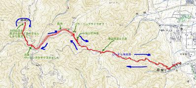 20120729池田山ルート