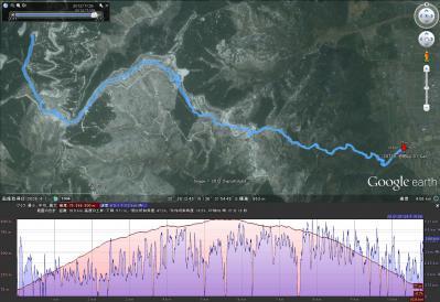 20120729池田山ルート01