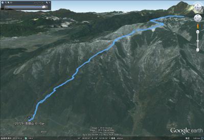 20120729池田山ルート02