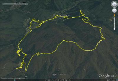 20121010貝月山ルート03