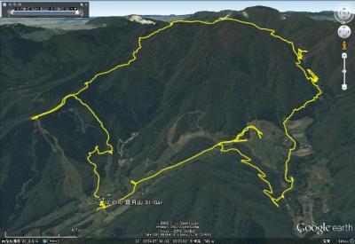 20121010貝月山ルート02