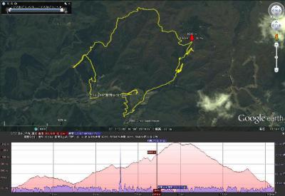 20121010貝月山ルート01