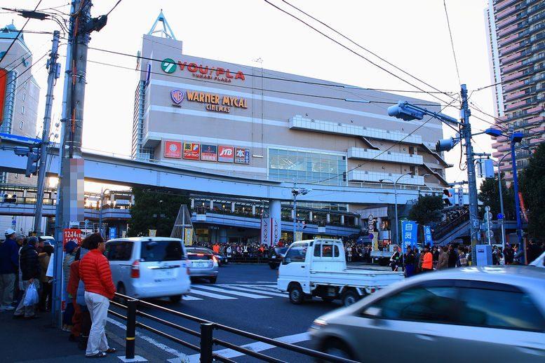 20121214yu-kari02.jpg