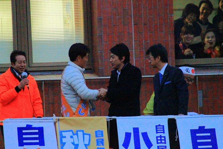 20121214yu-kari06.jpg