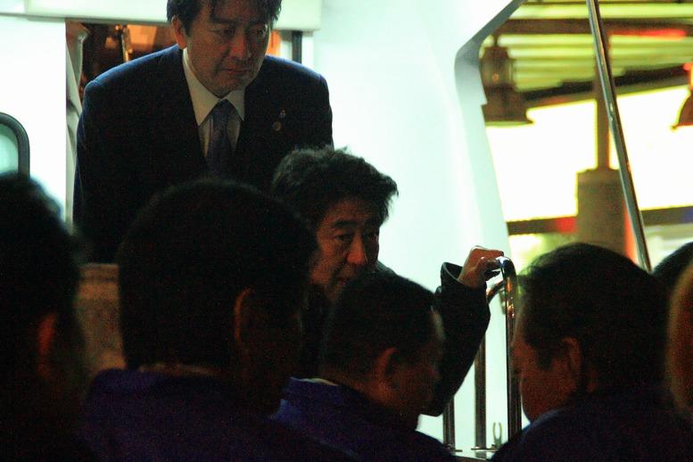 chibaeki201202.jpg