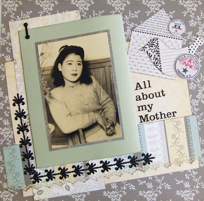 2012-10-6 my mother1