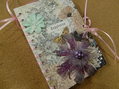 minibook20112-06-2
