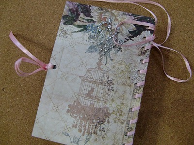 minibook20112-06-3