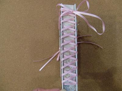 minibook20112-06-4