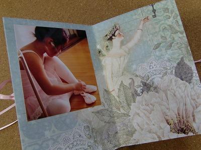 minibook20112-06-1