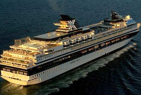 Celebrity Cruises Reviews | Glassdoor.com.au