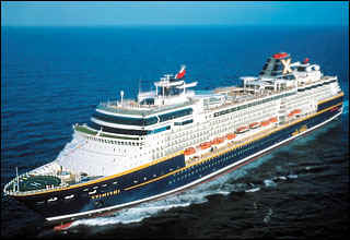 Shore Excursions for Celebrity Constellation sailings ...