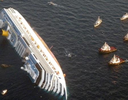 Cruise insider tips amsterdam