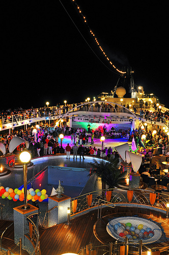Hiring A Cruise Ship For A Party Yrizyrudy - Cruise ship party