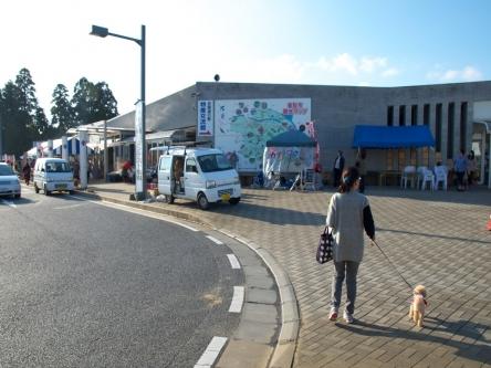 千葉県道の駅巡り004