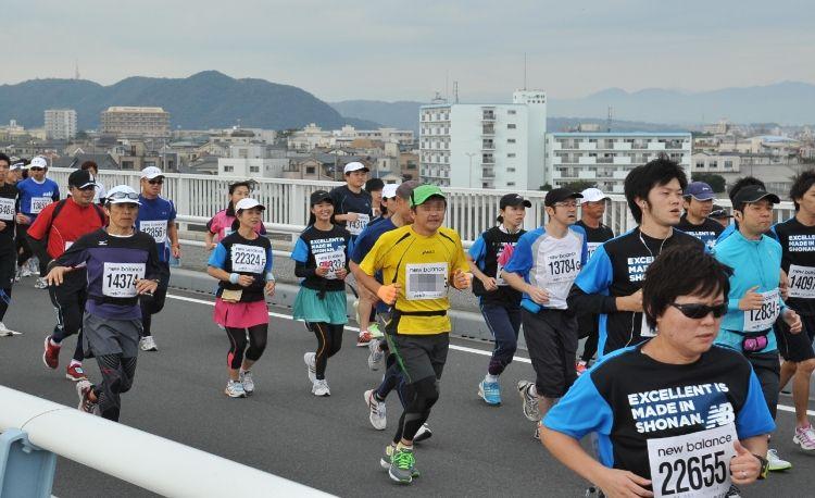 2012湘南15