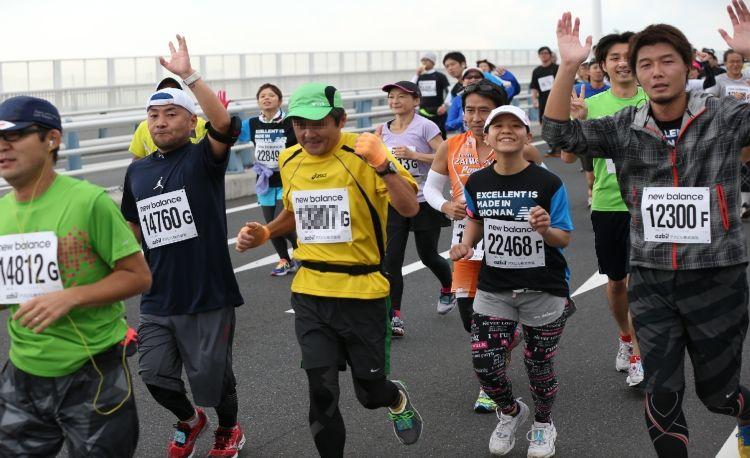 2012湘南16