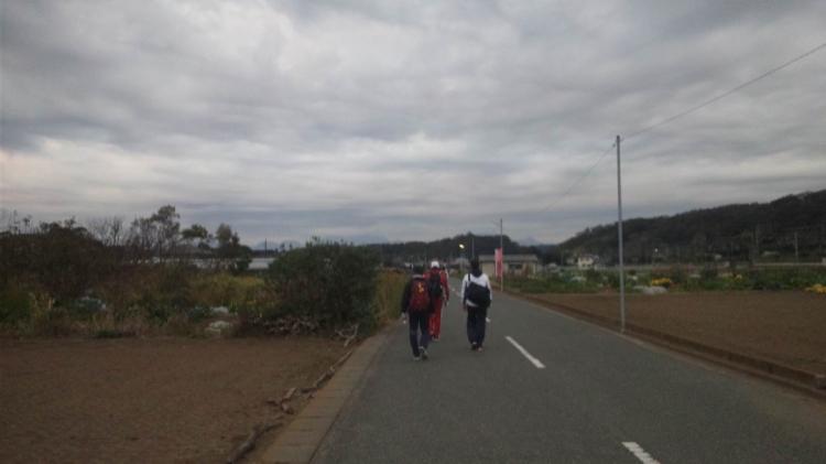 2012湘南02