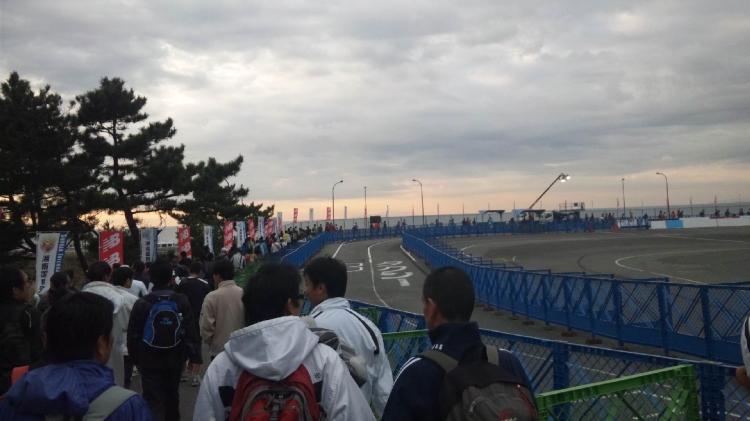 2012湘南03