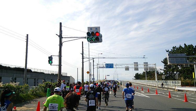 2012湘南06