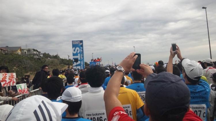 2012湘南08