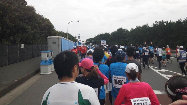 2012湘南10