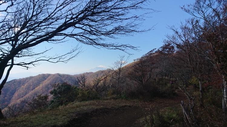 2012湘南11