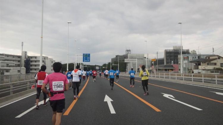 2012湘南13