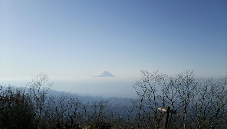 茅ヶ岳01