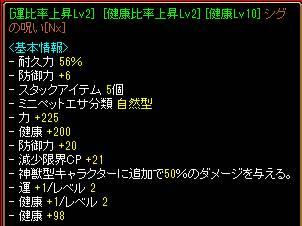 cc7.jpg