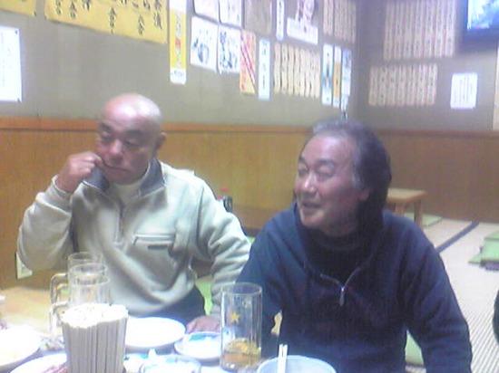 戸津・高田