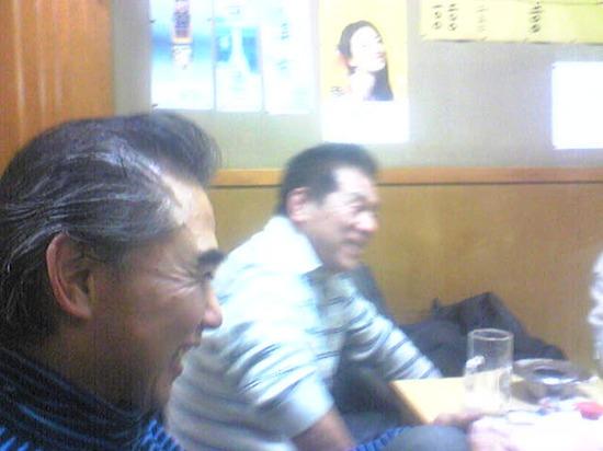 清水・伊藤