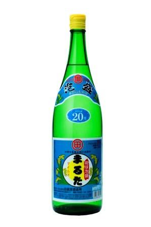 I509maruta.jpg