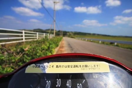 IMG_2505.jpg