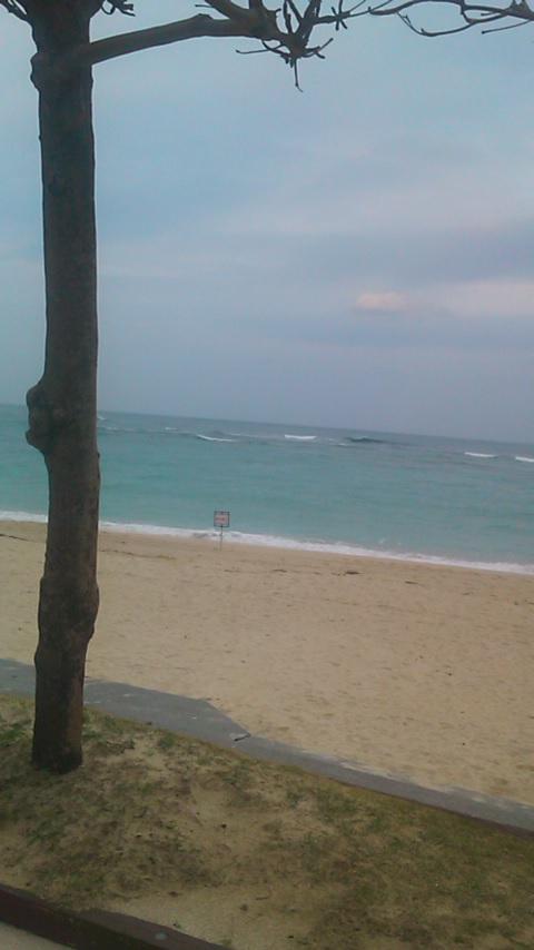 宜野湾ビーチ
