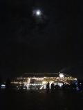 第1回横浜ブルーライトマラソン25