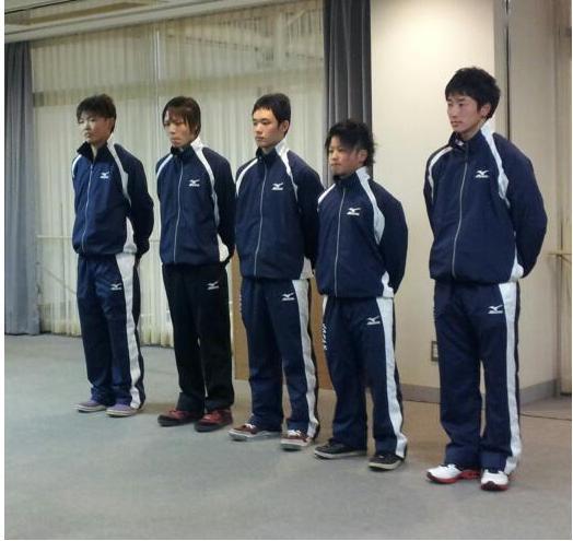 nagano-CAJr.jpg