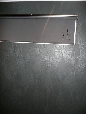 P1070892.jpg