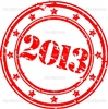 depositphotos_9007278-Grunge-2013-Happy-New-Year-rubber-stamp-vecto-illustration.jpg